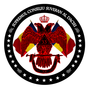 Logo-SCSD-512