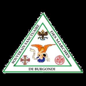 logo-2-transparent