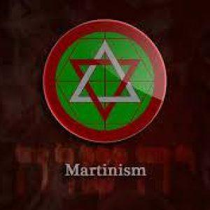 logo-martinism