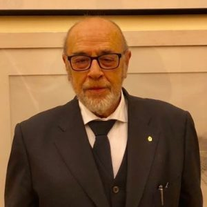 Antonio Mucciardi